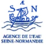 Agence eau Seine Normandie
