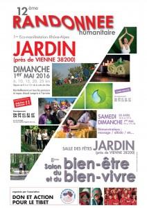 Salon bien être à Jarin 2016.pdf