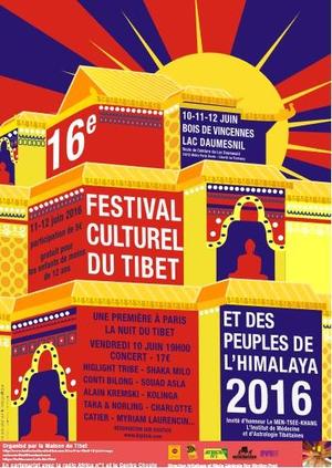 682091_festival-culturel-du-tibet-et-des-peuples-de-l-himalaya_