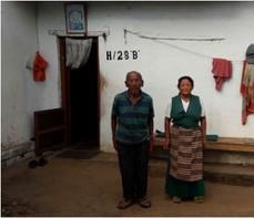 couple pers âgées